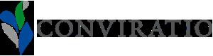 Conviratio GmbH – Ihr unabhängiger Unternehmensberater